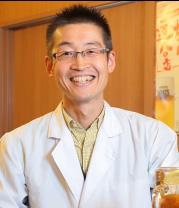Taishu Yakiniku Hanten – Chichibuya staff