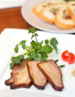 PANACEE(パナセ) 料理