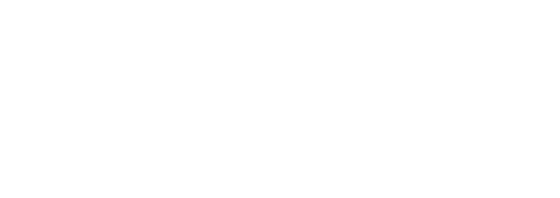 The Kumagaya Uchiwa Festival is Kumagaya's biggest festival of the year.