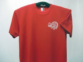 tshirt_red_01