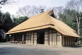 hirayamake